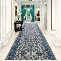 Мягкие все размеры Свадебные проход VIP ковры бегун для церкви этап красный прихожей ковровая дорожка коврики напольные коврики