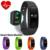 Hot bluetooth smart watch monitor de freqüência cardíaca android smartwatch dz09 relógio relógio inteligente conectado para apple ios pk gt08 u8