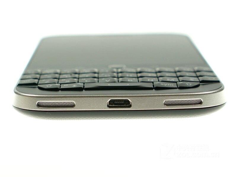 Blackberry-Q20-Classic-Original-Unlocked-3-5-Inches-Dual-Core-16GB-ROM-2GB-RAM-4G-LTE (4)