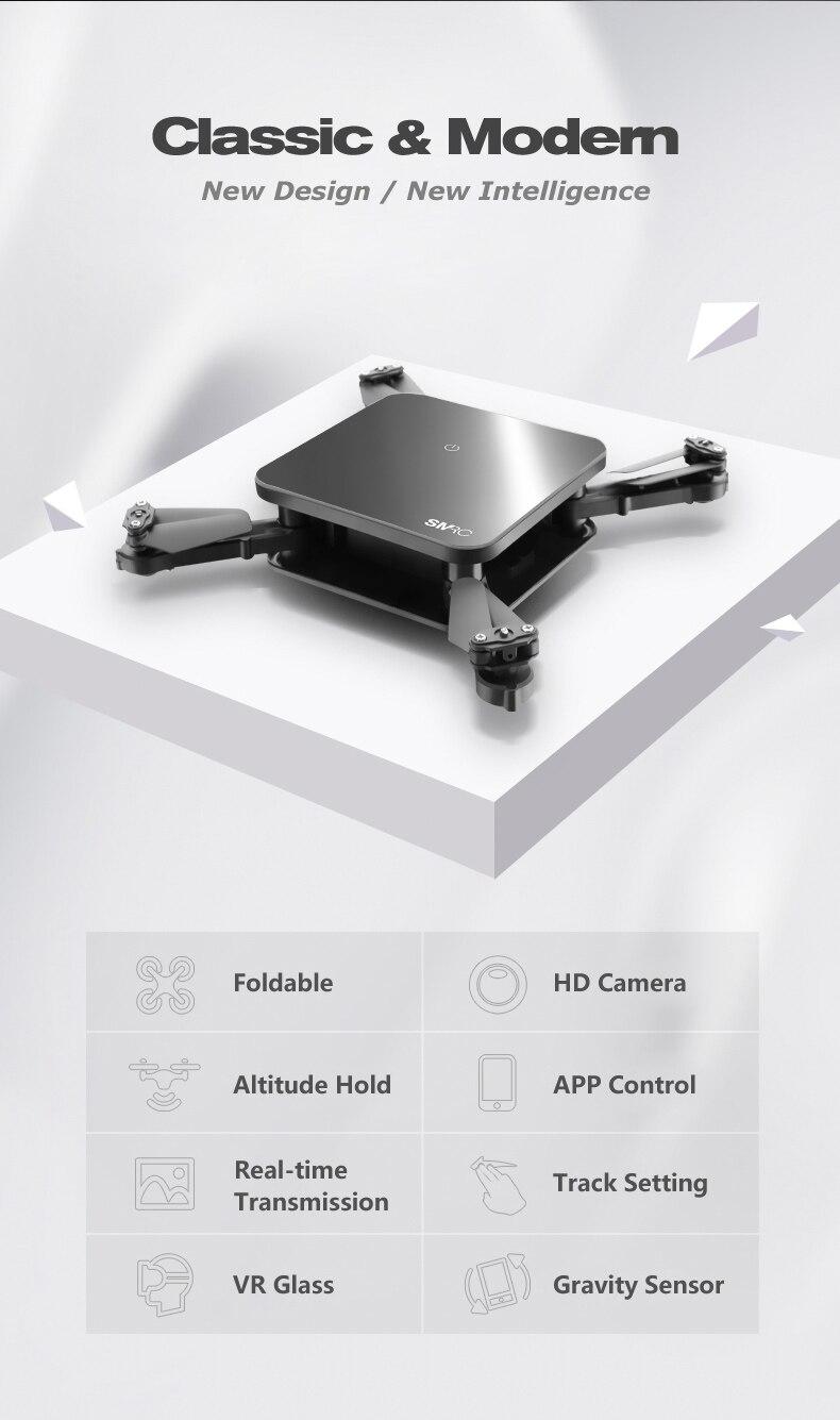 SMRC S1 Drone (1)