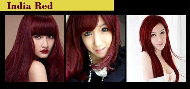 dark purple hair color 3