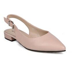 Женские туфли AstaBella