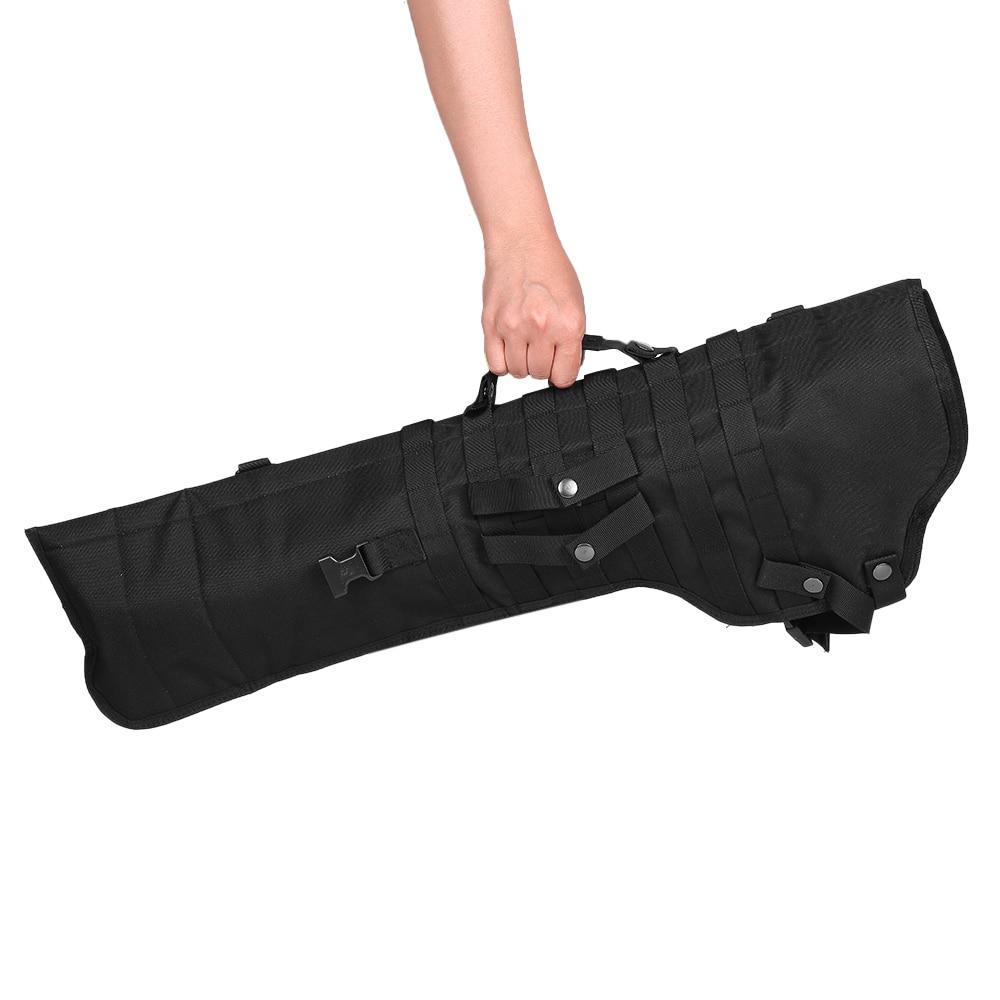 Aliexpress.com : Buy Folding Hunting Bag Tactical Military