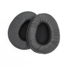 High quality Replacement Ear Pads Sponge Cotton for Sony MDR-V900 MDR-V600 Z600 7509 Cushion Earphone Accessories