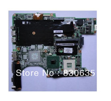 434725-001 laptop motherboard DV6000 945 5% off Sales promotion, FULL TESTED,