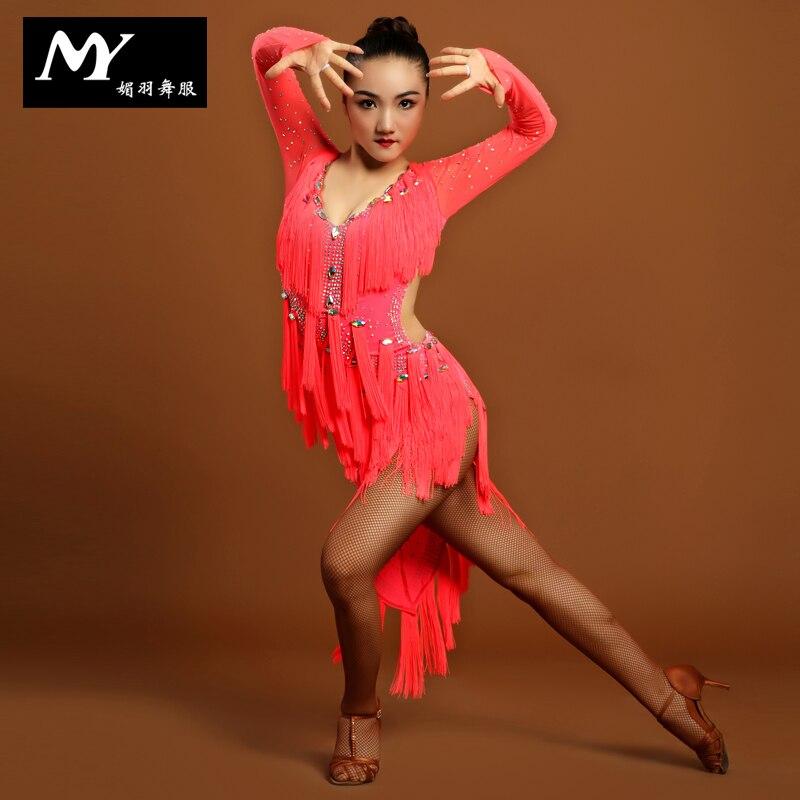 Танец сексуалные латино видео фото 340-447