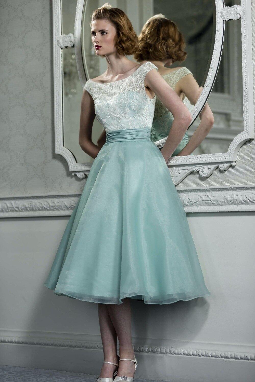 michael korns vestido marsala paolo sebastian turquoise lace short ...