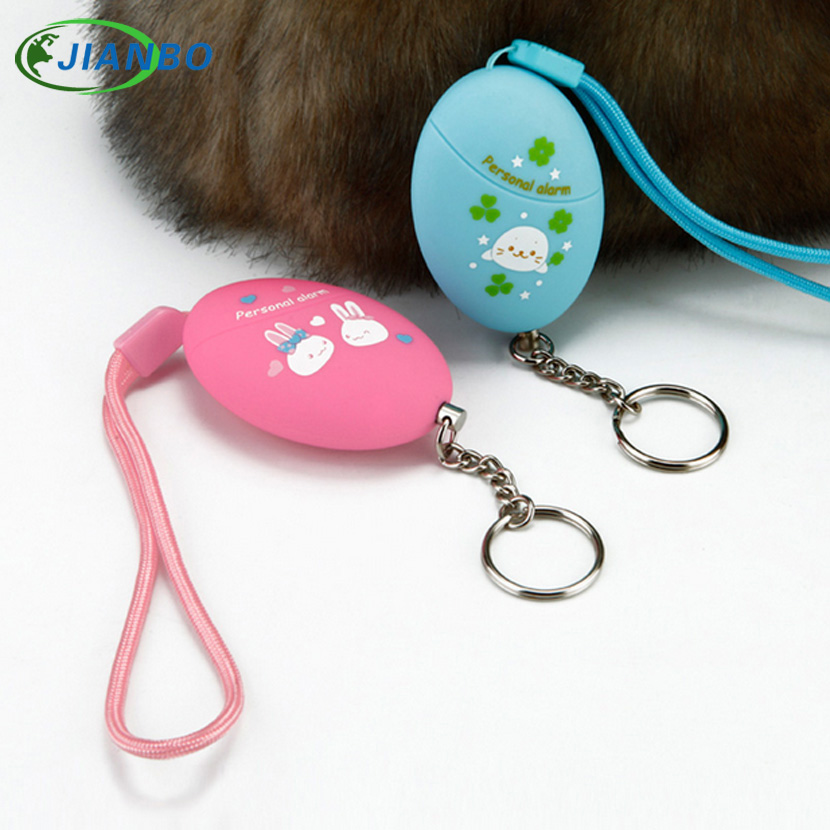 Anti Wolf Alarm, Female Self-Defense Weapon, Student Girl Call Device, Self Defense Equipment, Anti Wolf Tool gansler affording defense