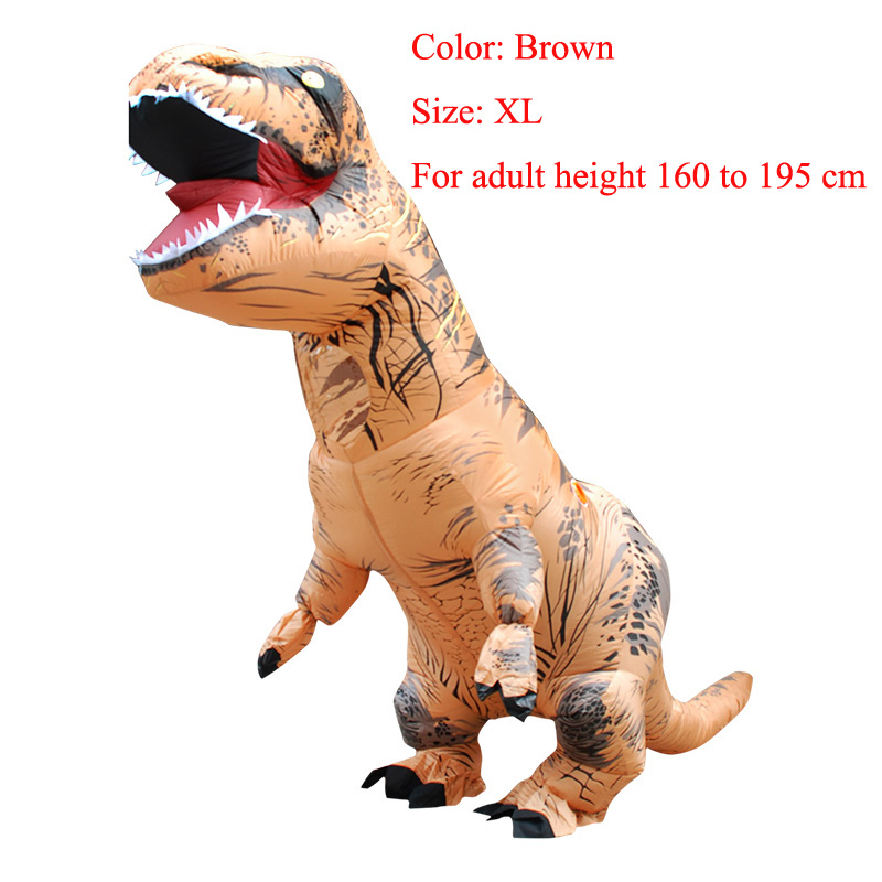 t-rex-inflatable-dinosaur-costume-fancy-dress-cosplay-animal-jumpsuit-halloween-costumes-of-men-carnival