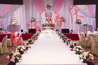 Свадебные украшения Блёстки этап фон свадьбы фон занавес самым высоким рейтингом этап фоне