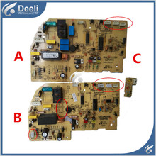 95 new Original for Galanz air conditioning Computer board circuit board GAL0411GK 12APH1