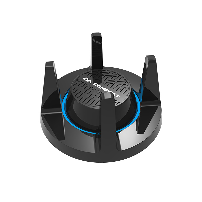 COMFAST CF 958AC 2.4G/5.8G Dual Band 1900Mbps USB 3.0 ac wireless WI FI adapter with 4*3dBi antenna Network Card for windows Mac
