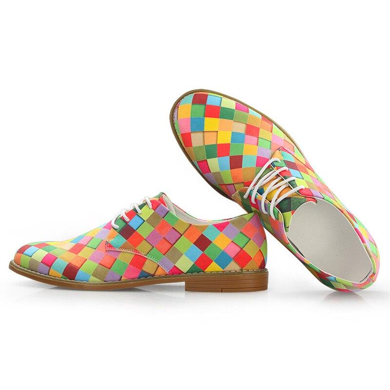 ca5543ce ca5545ce ca5544ce Zapatos Loisirs En Oxford De Confort Haute Hommes Chaussures Travail Automne cecustomized ca5546ce Ca5541ce Pour Mâle 2018 Qualité Casual Cuir Plates xqUARfwp