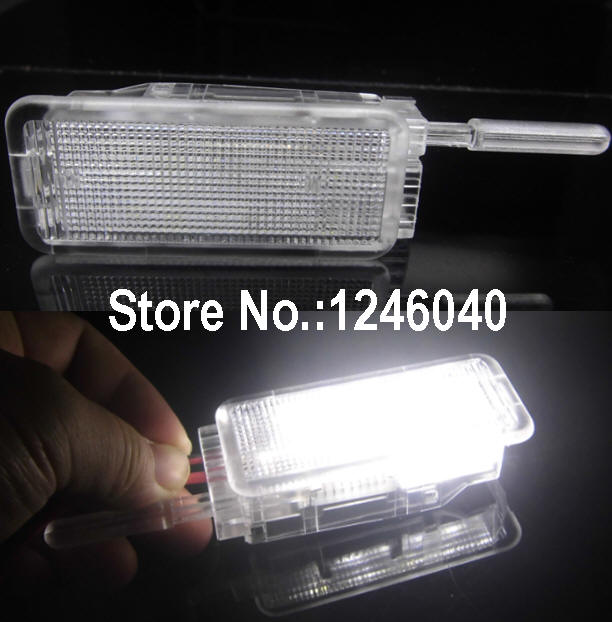 Peugeot 307 Glove Box Fuse Box : Led glovebox lamp light for peugeot