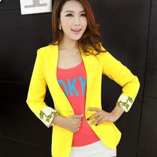 Depute a la veste jaune