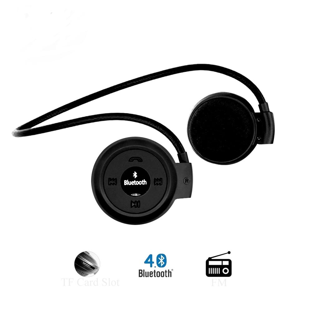 NEW BEST Mini 503 Mini503 Bluetooth 4.0 Headset Sport Wireless Headphones Music Stereo Earphones+Micro SD Card Slot+FM Speakers daono f5 mini bluetooth 4 1 headset sport wireless headphones music stereo earphones micro sd card slot fm radio mp3 player