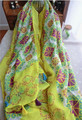 2014 Brand New designer ladies scarfs womens fashionable shawls and necklace floral soft cotton scarf womens bufandas