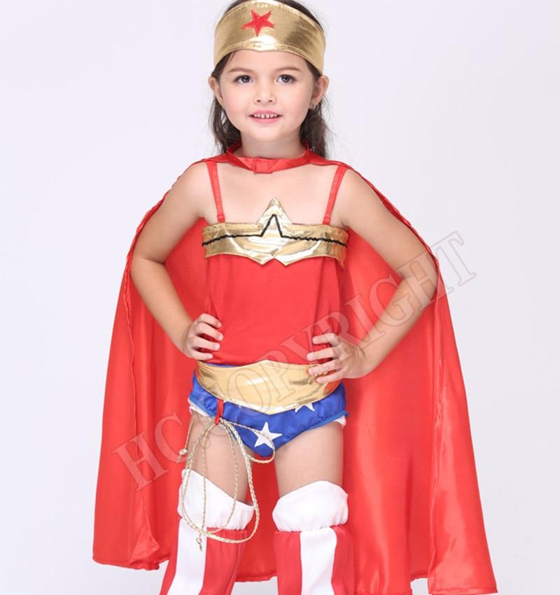 supergirl toddler supergirl costume  sc 1 th 231 & Supergirl Costume Toddler | Kotaksurat.co
