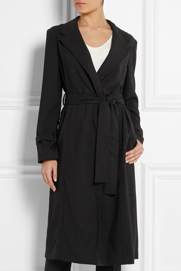 High Quality Black Coats for Women Uk-Buy Cheap Black Coats for