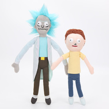 Rick and Morty Figures /Toys