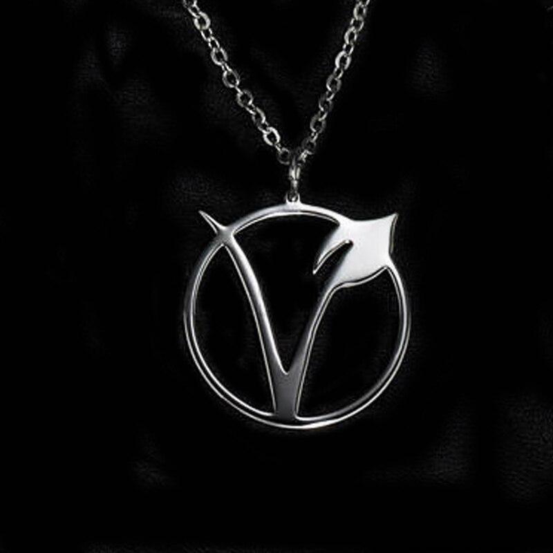 Sterling Silver AUM Symbol Earrings - Hindu Buddhist Om ...  Jewel Symbol