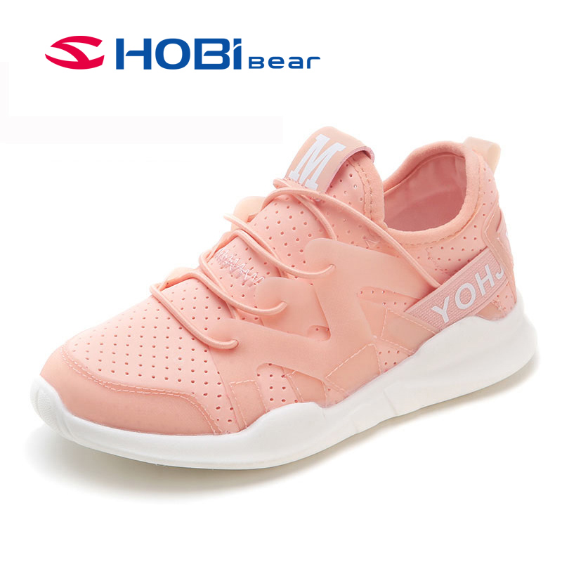Chaussures Puma 39 roses Casual X3Mp4
