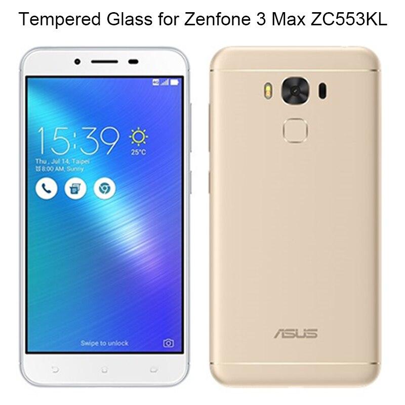 For Zenfone ZC553KL