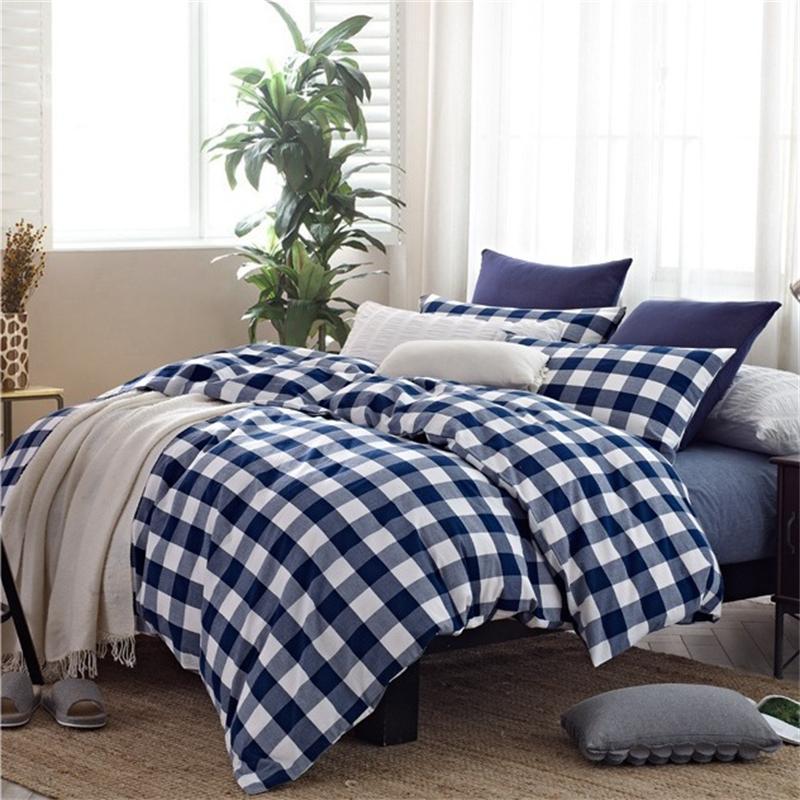 Popular Green Stripe Comforter Buy Cheap Green Stripe