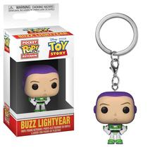 FUNKO POP keychain Marvel Stranger Things Spider-Man Captain America SAILOR MOON Game of Thrones with box