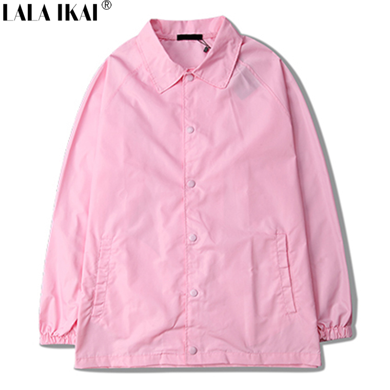 Online Get Cheap Windbreaker Jacket Pink -Aliexpress.com | Alibaba ...