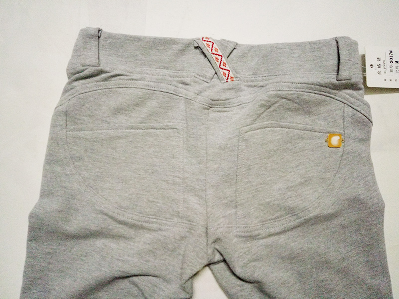 pants-028-62