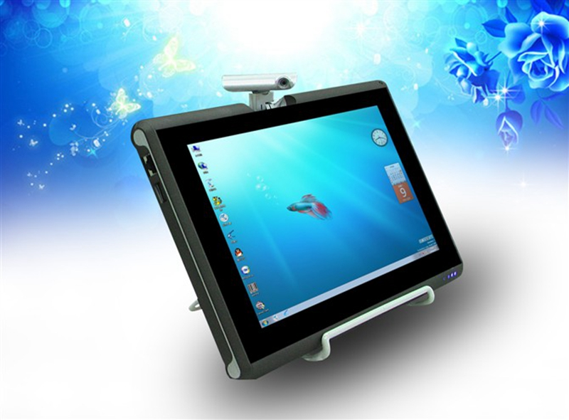 Aliexpress Com Windows 7 Ubuntu Rugged Tablet Pc For Outside Working From Reliable Suppliers On Sincoole Technology