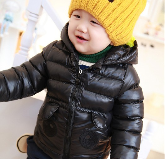 SONGGUIYING-A03-Children-Full-Sleeve-Warm-Down-Jacket-for-Boys-Girls-Clothes-Kids-Winter-Jackets-Boy-Winter-Zipper-Coat-Parkas-5