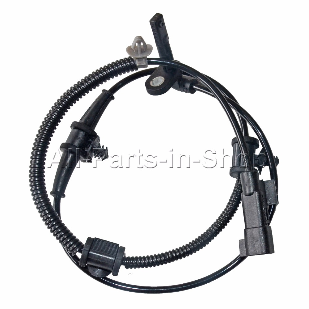 New For Saab 9 5 Ys3g Opel Vauxhall Insignia Sports Tourer Saloon Timing Belt 01 Abs Wheel Speed Sensor 12848538 1235053 1235326 12841616 On Alibaba Group