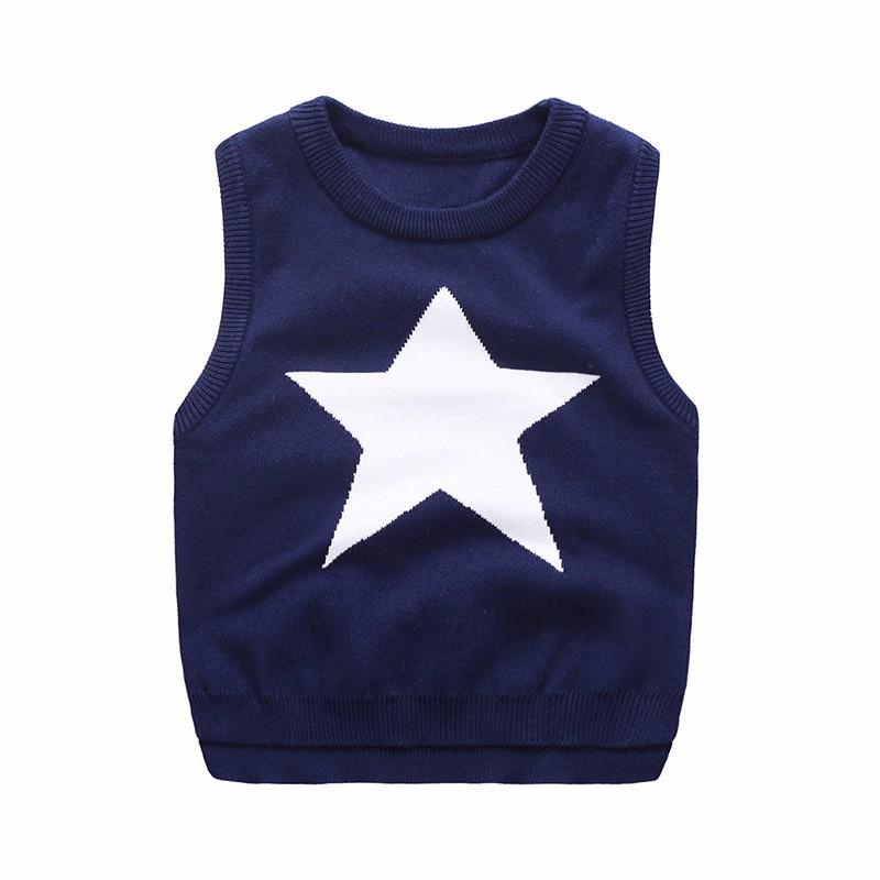 boys sweater tank (4)