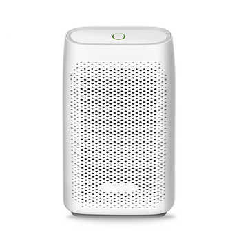 T8 700ml Home Air Dehumidifier Semiconductor Desiccant Moisture Absorber Car Mini Air Dryer Electric Cooling Machine factory pri - Category 🛒 All Category