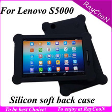 new style 6d848 fd910 Buy cover for lenovo s5000 and get free shipping on AliExpress.com
