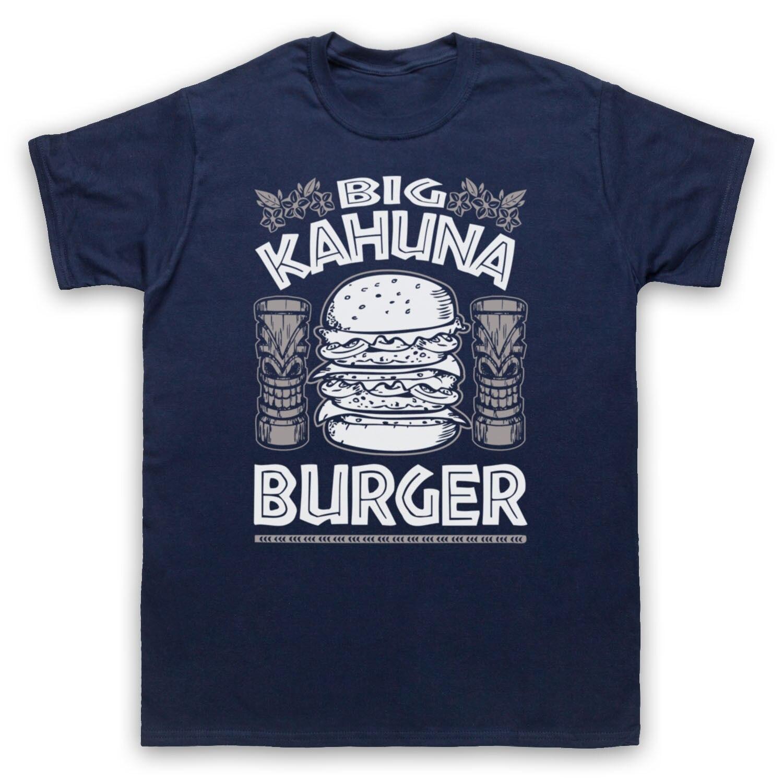 big-kahuna-burger-pulp-fiction-unofficial-font-b-tarantino-b-font-t-shirt-adults-kids-sizes