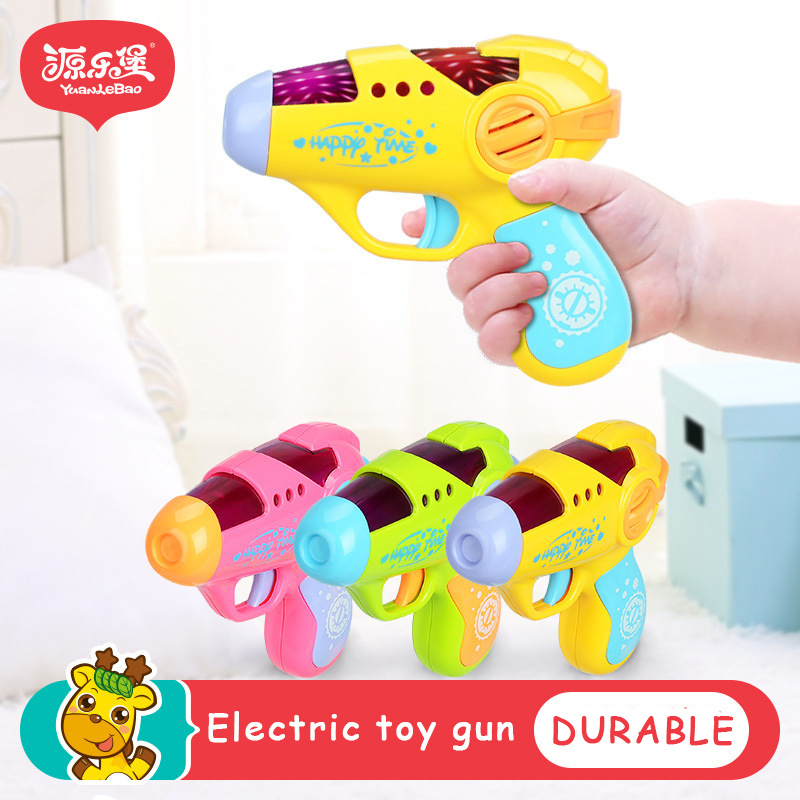 Airsoft Pistol Paintball Infrared Airsoft Air Guns Cosplay Outdoor Fun Sports Toys Gun Christmas Gift Kid Toy Gun