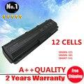 Venta al por mayor 12CELLS batería del ordenador portátil para HP Pavilion dm4 DV3 DV5 DV6 DV7 G4 serie G6 NBP6A175 NBP6A175B1 586028-341 envío gratis