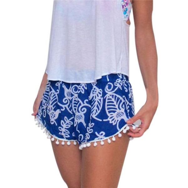 Popularne Cheap High Waisted Shorts- kupuj tanie Cheap High ...