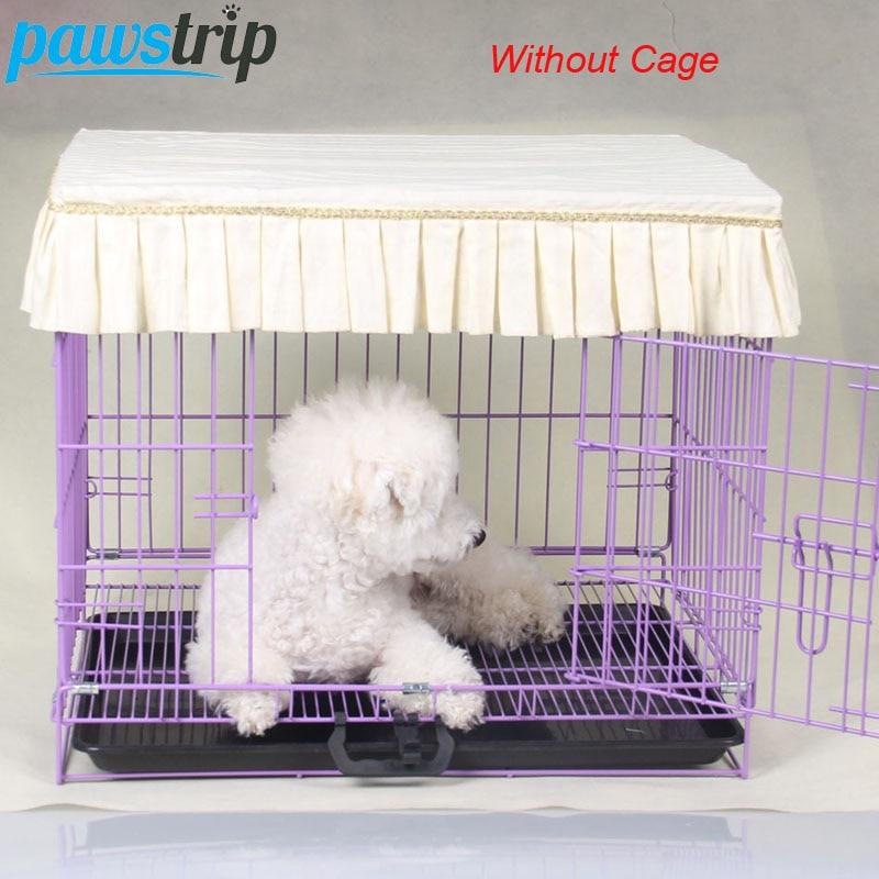 pet dog crates