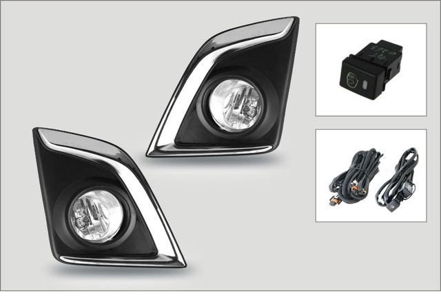 For Isuzu D Max 2016 up fog light fog lamp assembly with wiring kit and switch_640x640 aliexpress com buy for isuzu d max 2016 up fog light fog lamp