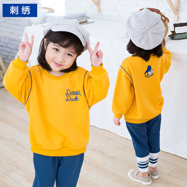 cd05427ffb Family Christmas Sweaters Pajamas Outfits Mommy and Me Clothes Big Little  Sister and Brother Matching Clothes Family Clothing