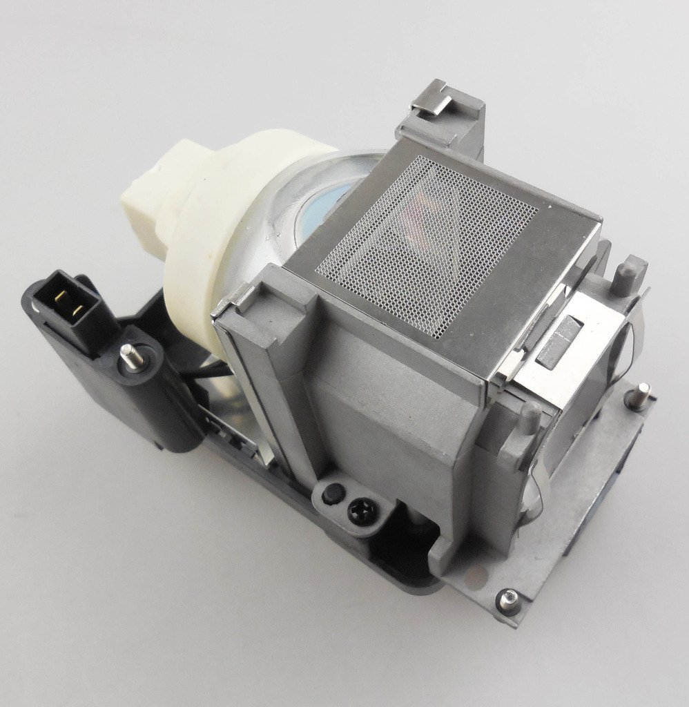 LMP-C240  Replacement Projector Lamp with Housing  for SONY VPL-CW255 / VPL-CX235 lmp f331 replacement projector lamp with housing for sony vpl fh31 vpl fh35 vpl fh36 vpl fx37 vpl f500h