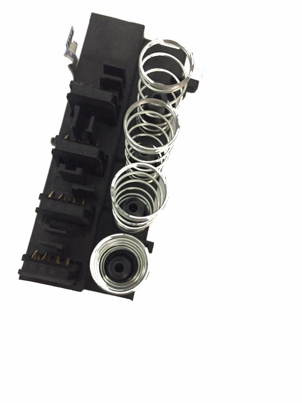 950 951 950XL 951XL Print Head Chip Contactor Sensor For HP 8100 8600 8610 8620 8630