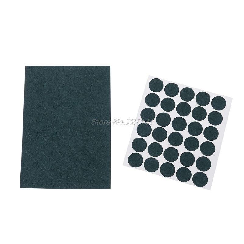 1S 18650 Battery Insulation Gasket Barley Paper Li Cell Insulating Glue Patch Insulation Gasket MAR20 Dropship 2