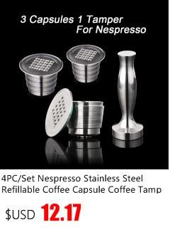 2 в 1 кофемашина щетка нейлон эспрессо кофе шлифовальные кисти кофейная ложка машина группа головы кухонные инструменты