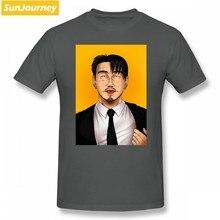 Compra Killers De The Promoción Shirts tshrdQC