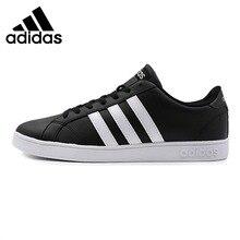 Original New Arrival Adidas NEO Label BASELINE Men's Skateboarding Shoe